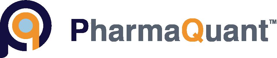 PharmaQuant Insights Pvt. Ltd.